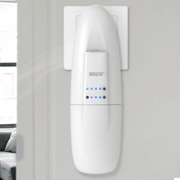 Diffuser 1080x1080 Amazer Bluetooth Wall 1