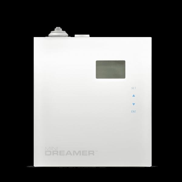 Dreamer Fragrance Diffuser Image White Model