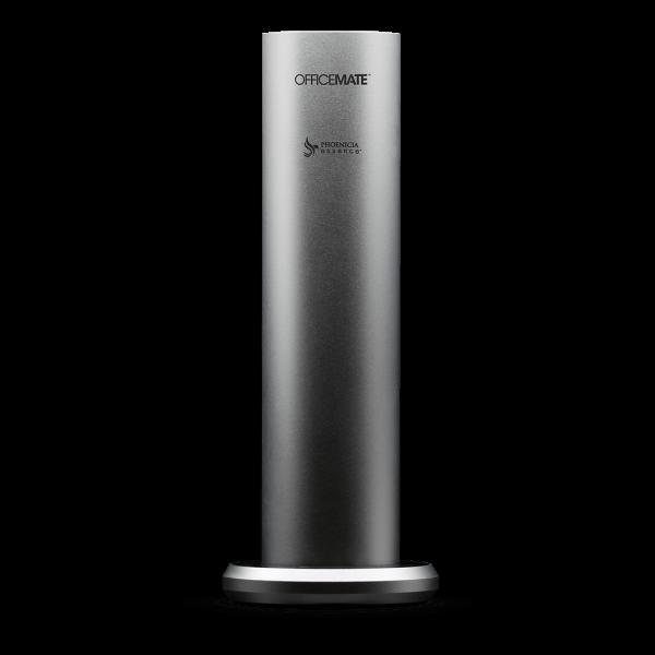 OfficeMate Fragrance Diffuser Titanium Image