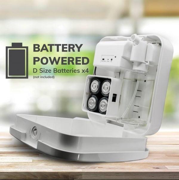 EXO Battery 1080x1080 2