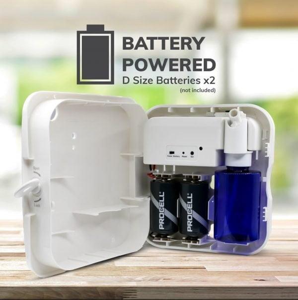 EXO Mini Battery 1080x1080 2