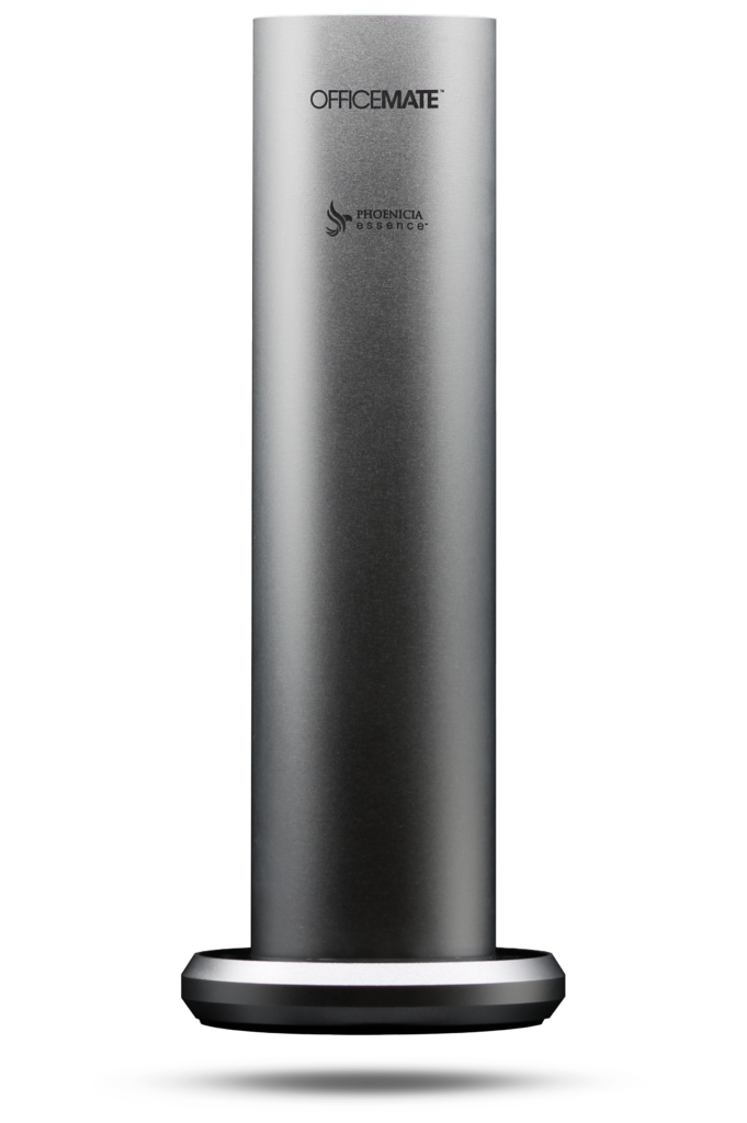OfficeMate Fragrance Diffuser Image
