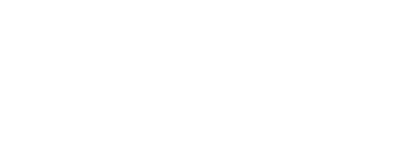 Home Fragrance to Love Your Everyday