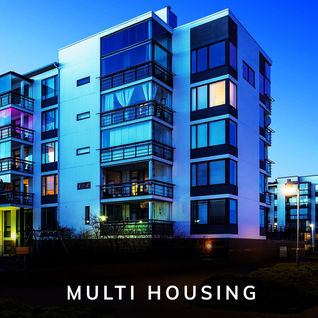 Scent Marketing For Multi-Housing Image