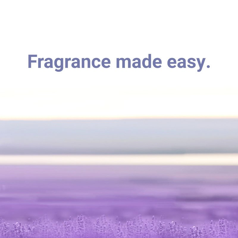 Fragrance Made Easy 03 Right 800x800 1