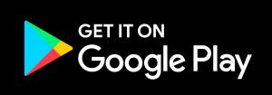 icon Google Play